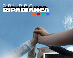 Gruppo Ripabianca