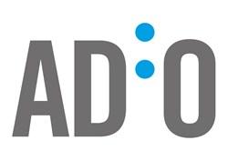 ADO Architecture Design Organisation