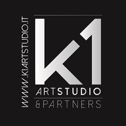K1 artStudio & Partners