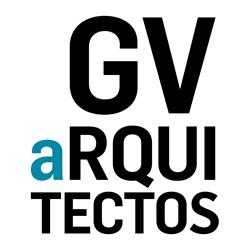 GVaRQUITECTOS