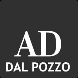 Arredo Design Dal Pozzo