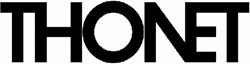 Thonet's Logo