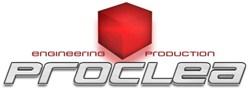 Proclea