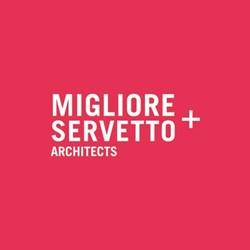 Migliore + Servetto Architects