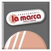 Arredamenti La Marca, Rivenditore/Negozio/Showroom - Nola, NA