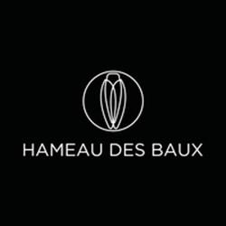 Hameau des  Baux