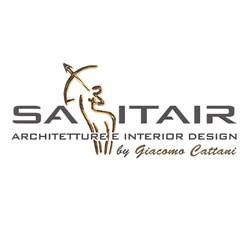 Studio Sagitair