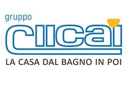 Ciicai - San Pietro in Casale's Logo