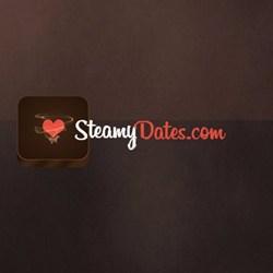 Steamy Dates