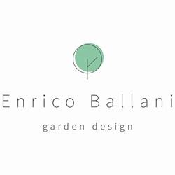 Enrico Ballani