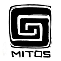M1TOS