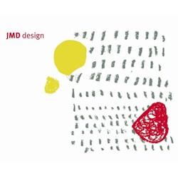 JMD Design - James Mather Delaney Design