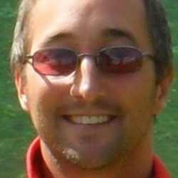 Alessandro Famos