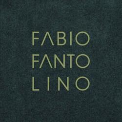 Fabio Fantolino