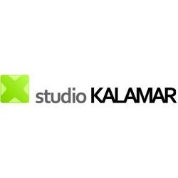 Studio Kalamar