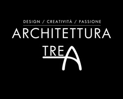 Studio Architettura Tre A