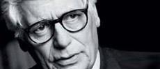 Oswald Mathias  Ungers