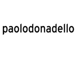 Paolodonadello