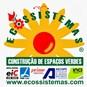 Ecossistemas  Arqª. Paisagística & Jardinagem
