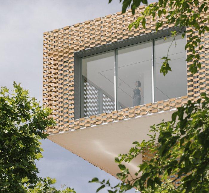 Cultural Center La Gota – Tobacco Museum