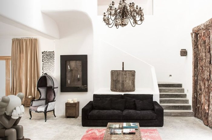 Casa Malca