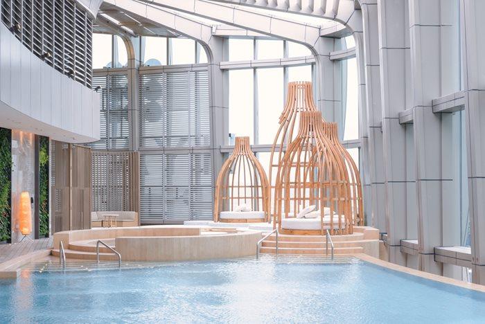 Hyatt Place Hotel Sanya