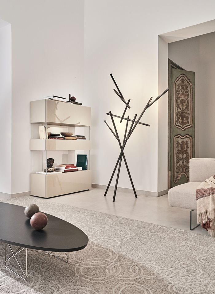 LAGO WELCOME Palermo @ Gattopardo Apartments