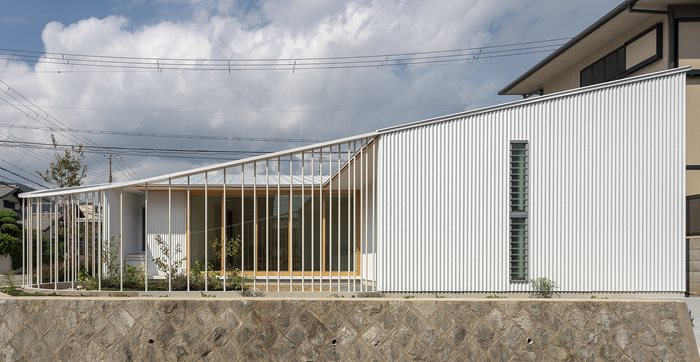 House in Takarazuka
