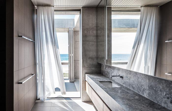 Mermaid Beach Residence