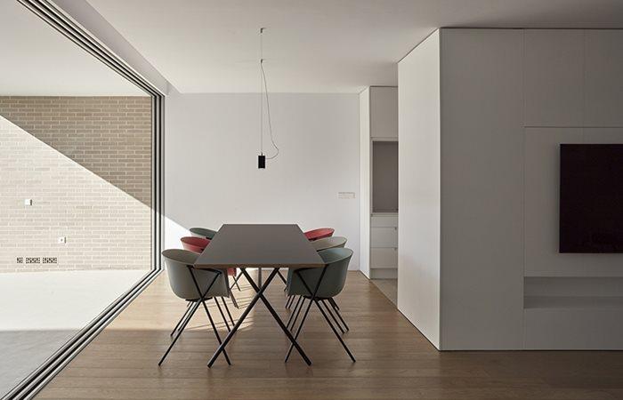 Single family house in L'Horta Nord, Valencia