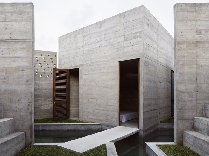 Casa Zicatela