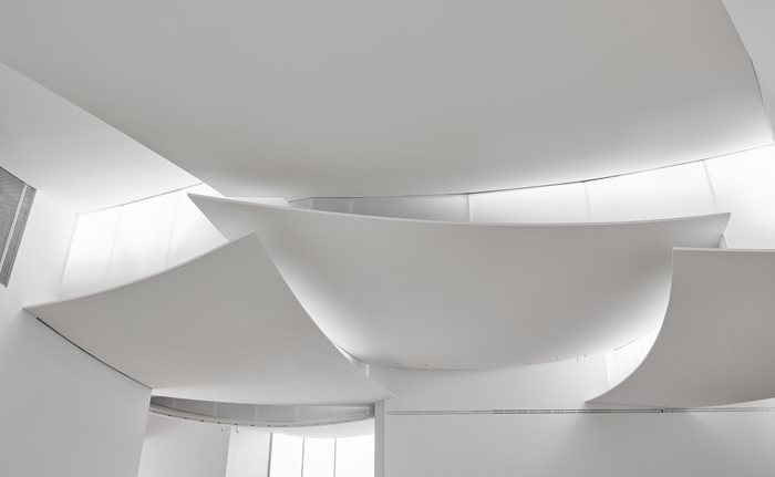 Museum of Fine Arts Houston Campus Expansion
