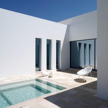 Casa Pinto