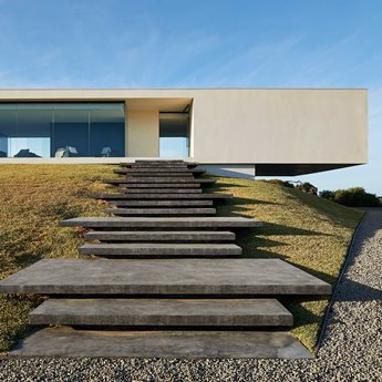 Portsea Residence