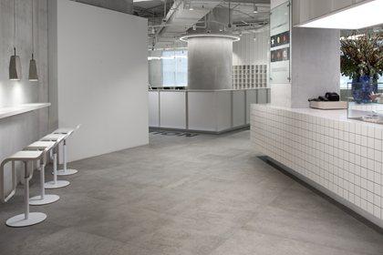 MAKU | Wall/floor tiles