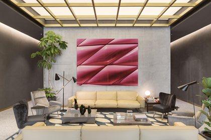 SOFT DREAM   Sofa