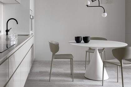 KOKI | Chair