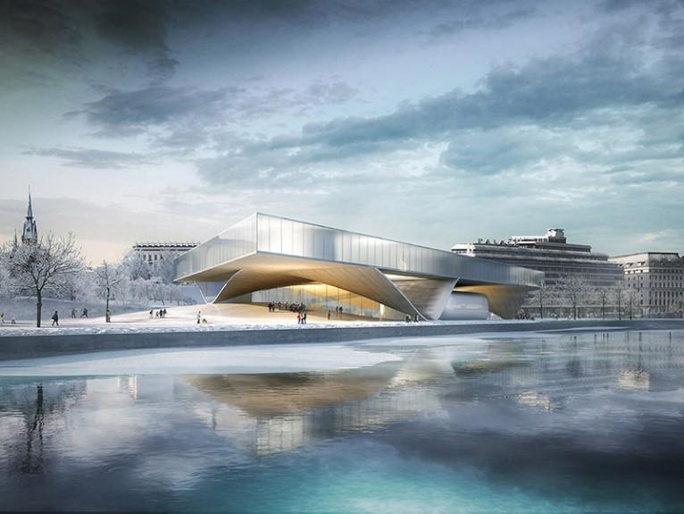 Helsinki Museums