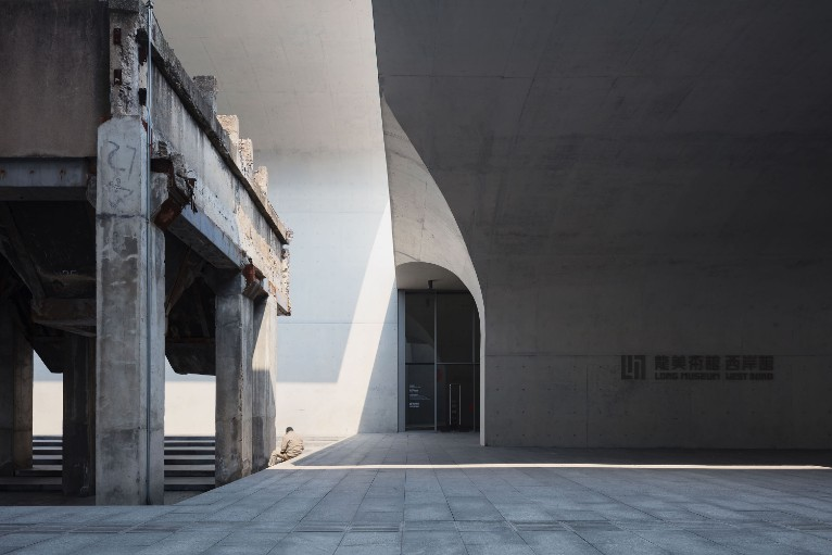 The World's Best Architectural Photograph of the Year announced