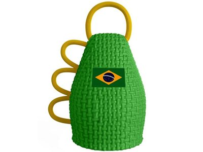 The 2014 FIFA World Cup in Brazil Kicks off