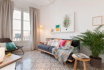 Airbnb introduces Airbnb Plus