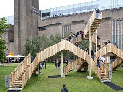 London Design Festival 14 – 22 September