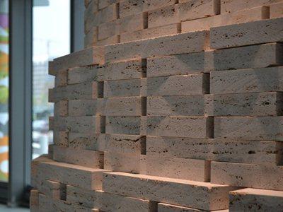 The resounding success of Urban Stories during Milan Design Week