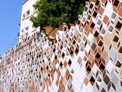 Winners of 2013 ASCER Tile of Spain Awards announced