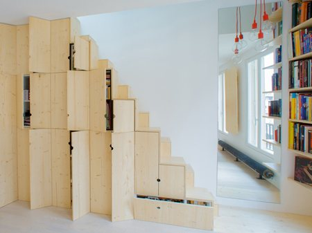 Wood Album On Archilovers The Professional Network For