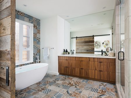 bathrooms album on archilovers the professional network 20739