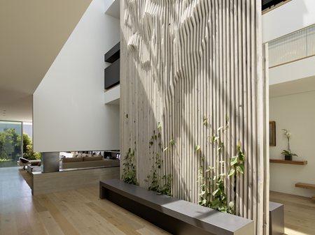 Interior Design Elements Newswilkinskennedycom
