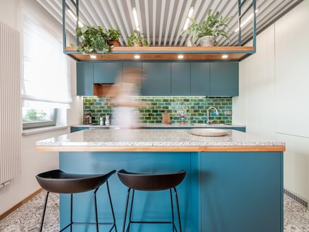 Kitchens Album On Archilovers The Professional Network