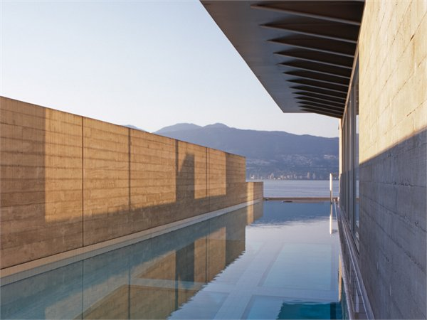 Swimming Pools Album On Archilovers The Professional